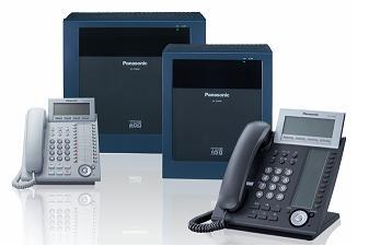 Telephone Support SIP Trunk IP / IP Proprietary