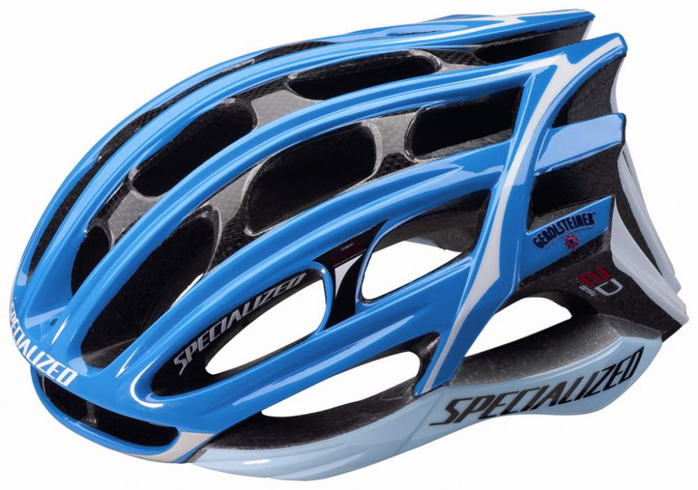 Acheter Casques Specialized
