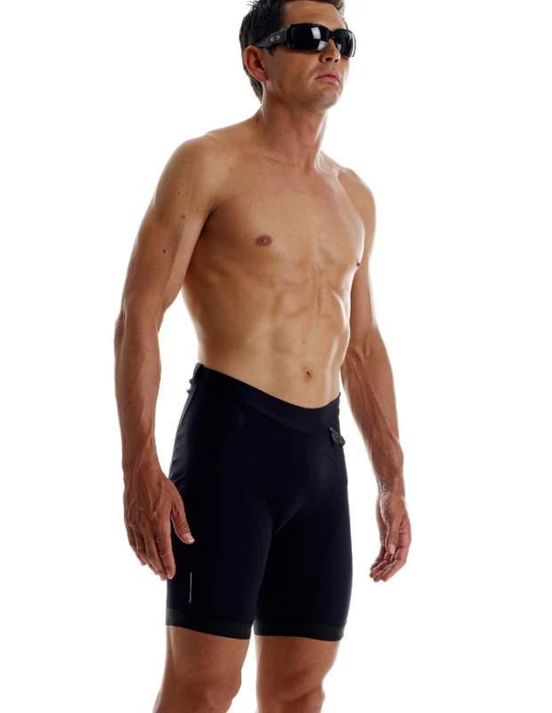 Acheter Shorts Assos H FI.Uno_S5
