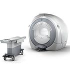 Acheter Magnetic resonance imaging