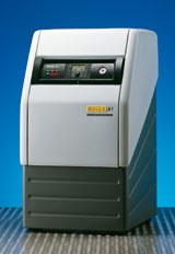 Acheter Chaudières fonte à fioul à condensation Rotex A1