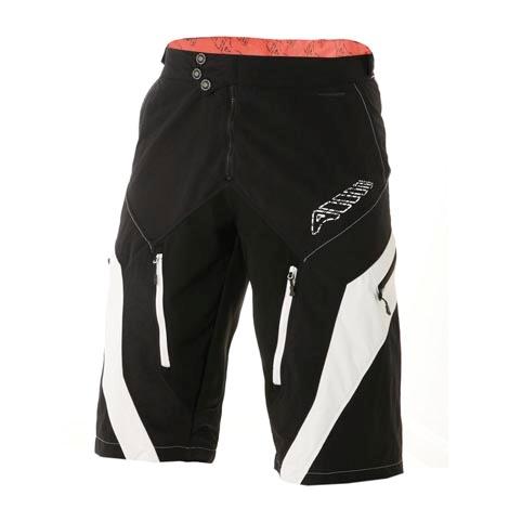 Acheter Apex baggy shorts Altura