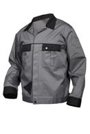 Acheter Blouson Lasso D-Force gris/noir