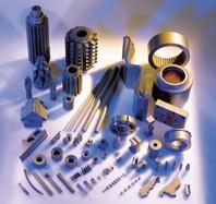 Acheter Carbures de tungstène