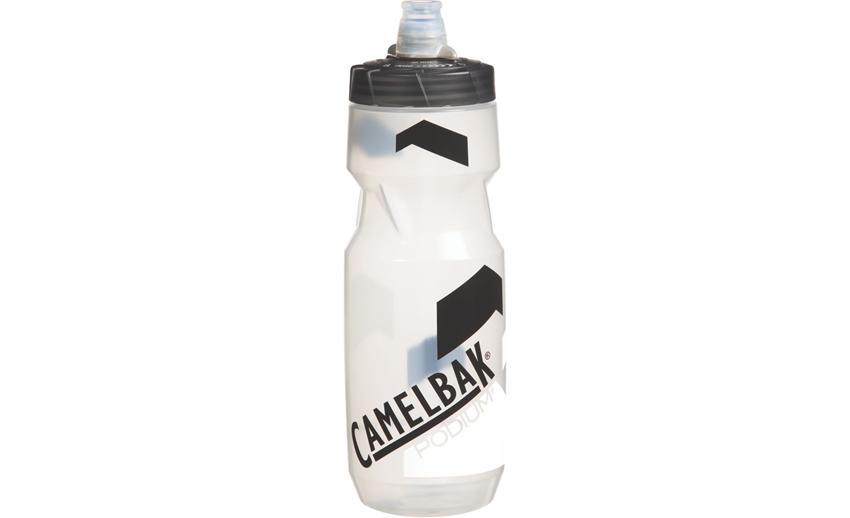 Acheter Podium Bottle CamelBak 24oz