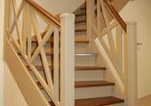 Acheter Escalier