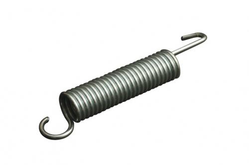Acheter Extension springs