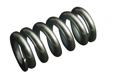 Acheter Compression springs