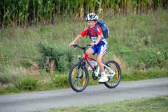 Acheter Vélo pour enfants