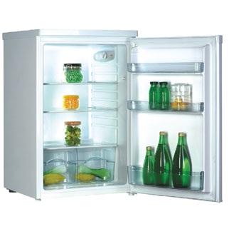 Acheter Réfrigérateur table Tecnolux DL1-16A+N