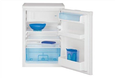 Acheter Réfrigérateur table Beco TSE1282