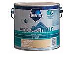 Acheter Peinture acrylique mate décorative Levis Ambiance Mur Mat