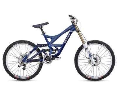 Acheter Vélos X-Trem Specialized Demo 8 II