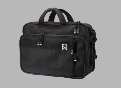 Acheter Office Bag Willex Multi-purpose