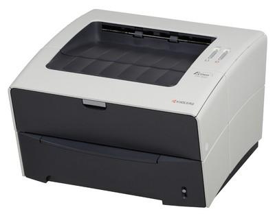 Acheter Imprimante FS-920 - B&W laser
