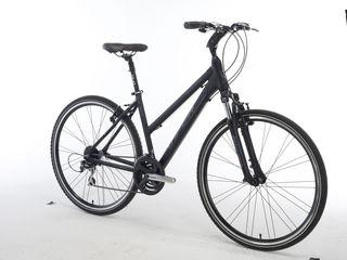 Acheter Vélo pour les femmes Viper Boston Lady