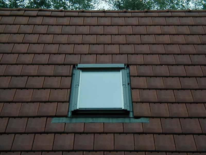 Acheter Fenêtres de toit
