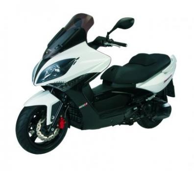 Acheter Scooter 2 sièges Kymco 500 Xciting ABS