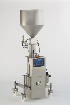 Acheter Medium sized dosing machine