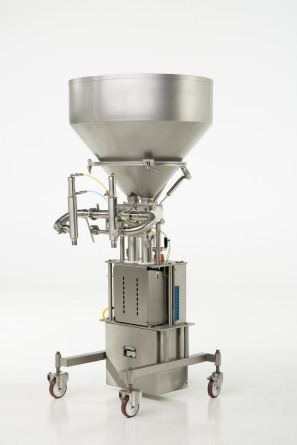 Acheter The most versatile dosing machine