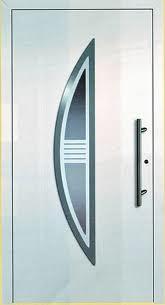 Acheter Portes aluminium