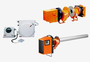 Acheter Analyse de gaz