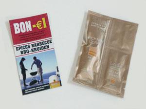 Acheter Perforated packing