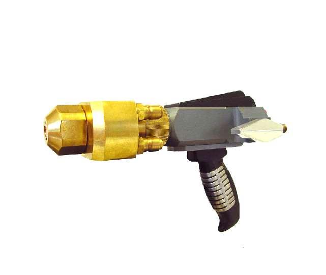 Acheter Spray guns >> DJ Type