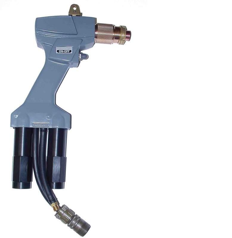 Acheter 9MB Plasma Torch