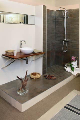 Acheter Eviers pour salles de bains