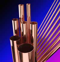 Acheter Sanitary and gas tubes