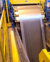 Acheter Sheets and coils from our combi-line: