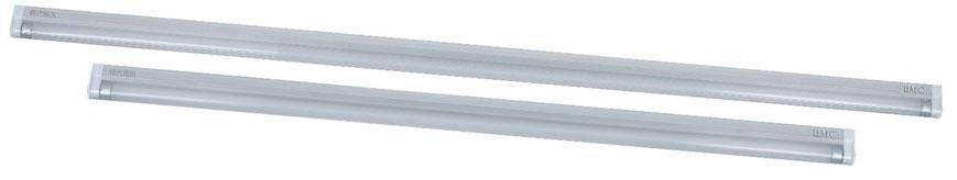 Acheter Lamp T5