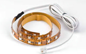 Acheter LED strips and tablets