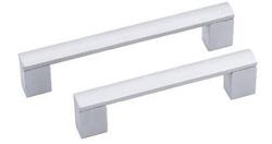 Acheter Aluminium anodised handles