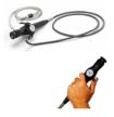 Acheter Endoscope Flexible with tipbesturing Diameter 4.0 mm, length 1.5 m