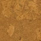 Acheter Glued cork flooring Natuur DB130