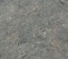 Acheter Cork floors DIGI CORK