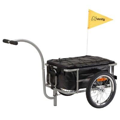 Acheter Chariots