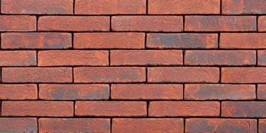 Acheter Briques de façade TERRANOVA MAGMA