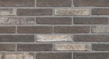 Acheter Briques de façade Shades of Grey SILEX