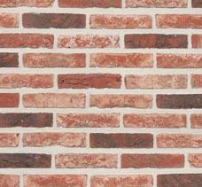 Acheter Briques de façade BOURGOGNE