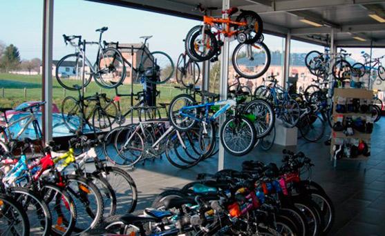 Acheter Vélo pour enfant