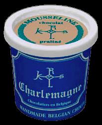 Acheter Mousseline
