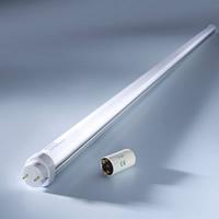 Acheter Tubes LED Samsung