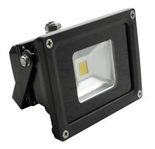 Acheter Projecteur LED extérieur de 10W
