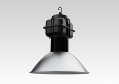 Acheter Cloche LED 100W (LED Bridgelux)