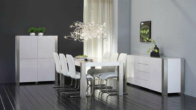 Salle A Manger Design Belgique Champagneandbeyond1 Com