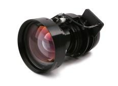 Acheter LensesCLD (1.5-2.2:1)
