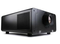 Acheter Business projectors